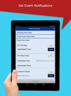 Ecards: Birthday Wishes & more APK for Bluestacks