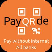 *99#, BHIM, UPI, offline app APK for Bluestacks