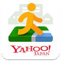 Download Yahoo! MAP - ヤフー公式の無料地図アプリ APK for Android Kitkat