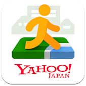 Download Yahoo! MAP - ヤフー公式の無料地図アプリ APK to PC