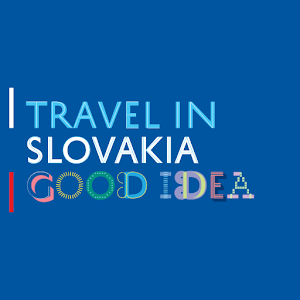 Download free Slovakia Travel for PC on Windows and Mac
