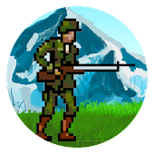 Trenches of War APK for Bluestacks