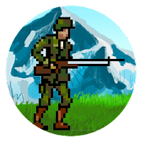 Trenches of War For PC (Windows And Mac)