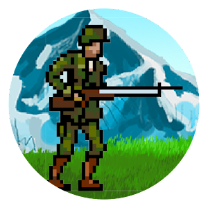 Trenches of War For PC (Windows & MAC)