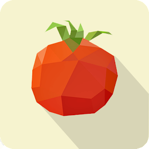 Tomatodo for Android