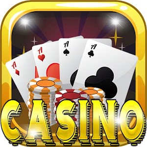 Download free Casino Royal Flash Card & Slot Machine for PC on Windows and Mac