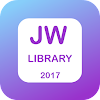 JW Library 2017