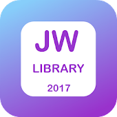 JW Library 0017