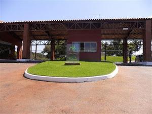 Chácara rural à venda, Residencial Villa Verde, Senador Canedo - CH0002. - Residencial Villa Verde+venda+Goiás+Senador Canedo