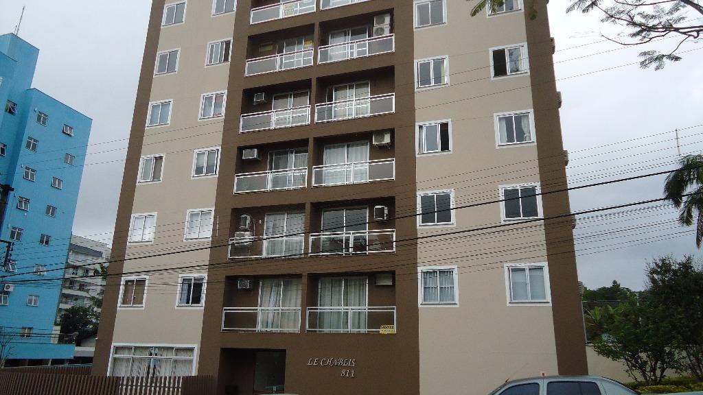 Imagem Apartamento Joinville Atiradores 2094628