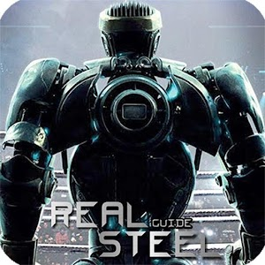 Tips Real Steel WRB PRO 2017 For PC