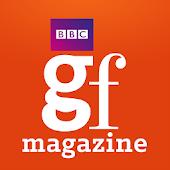 BBC Good Food Magazine APK for Lenovo