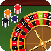 Download Royale Fun Roulette APK to PC