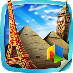 World Wonders Escape Hacks and cheats