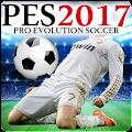 App Guide PES 2017 Pro APK for Windows Phone