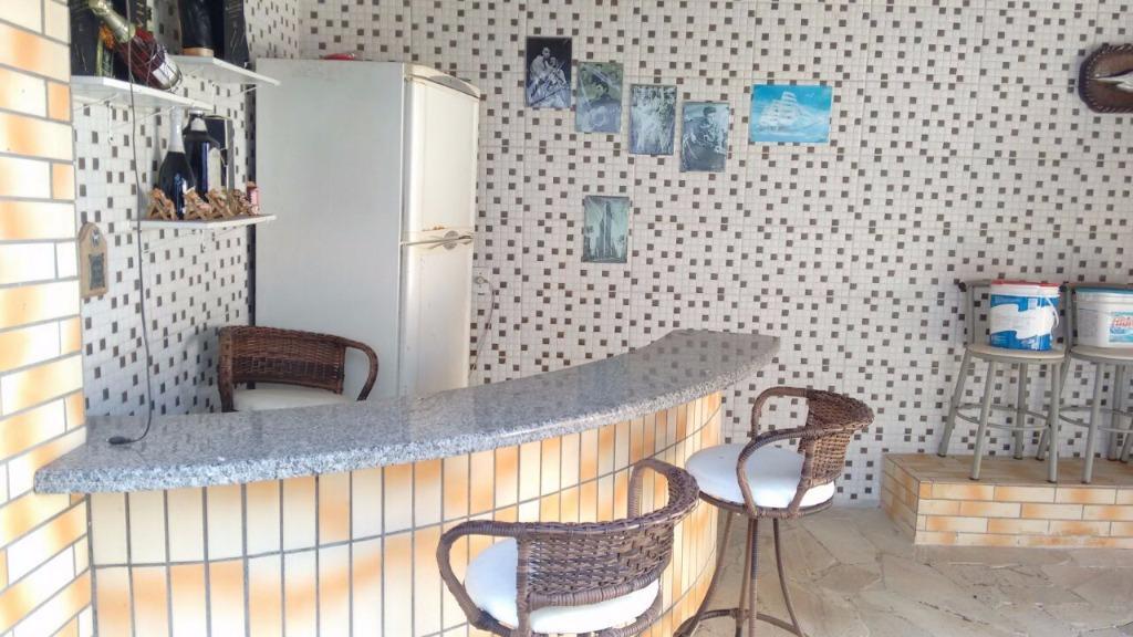 Metta Imobiliária - Casa 7 Dorm, Centro, São José - Foto 14