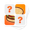 Kezako: Mystery Pic APK for Bluestacks