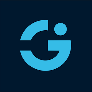 SG Tracker For PC / Windows 7/8/10 / Mac – Free Download