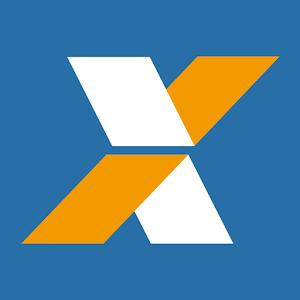 CAIXA Online PC (Windows / MAC)