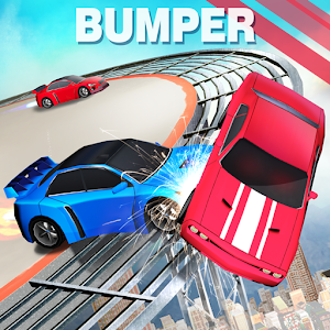 BumperCar.io For PC (Windows & MAC)