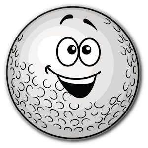 Pocket Golf For PC / Windows 7/8/10 / Mac – Free Download
