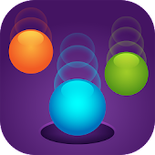 Color Matching Game APK for Ubuntu
