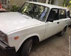 продам авто ВАЗ 21043 21043
