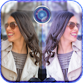 App Mirror Effect Photo Editor APK for Kindle