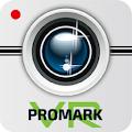 App Promark VR apk for kindle fire
