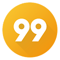 Free 99 POP - Ridesharing APK for Windows 8