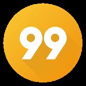 99 POP - Ridesharing