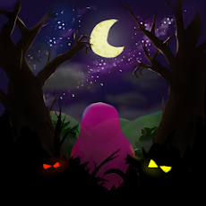 Blob vs. The World – AdFree 2.006 Apk