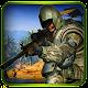 Commando Counter Strike 3D