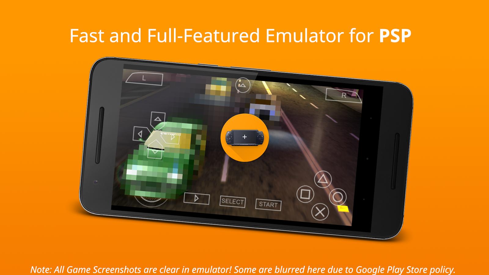 nico psp emulator golden pro android spiele download. Black Bedroom Furniture Sets. Home Design Ideas