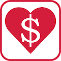 Love Cash