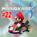 App Best Mario Kart 8 Tips APK for Kindle