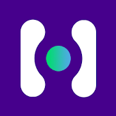Download Hello - Audio Social Network APK for Android Kitkat