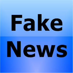 Fake News For PC (Windows & MAC)