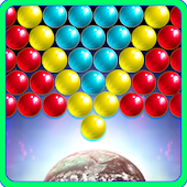 Bubble Shooter 2017 Game Free