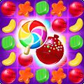 Candy Quest Match 3