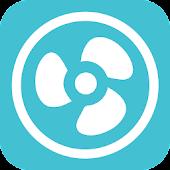 App Mobile Cooler Pro APK for Windows Phone