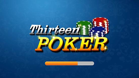 casino online de quasare