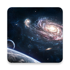 Galaxy Wallpapers 500