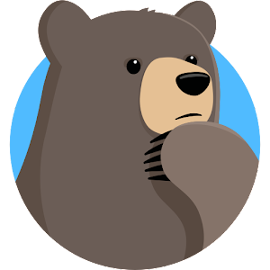Download RememBear: Password Manager for Windows Phone