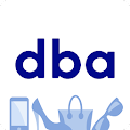 DBA – buy and sell used goods