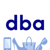 Download DBA – buy and sell used goods APK to PC