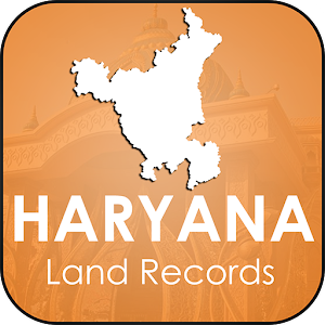 Download Haryana Land Record For PC Windows and Mac