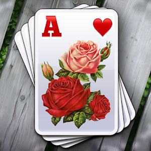 Solitales: Garden & Solitaire Card Game in One For PC / Windows 7/8/10 / Mac – Free Download