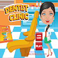 Clinic Dentist