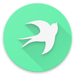 Birdays – Birthday reminder For PC